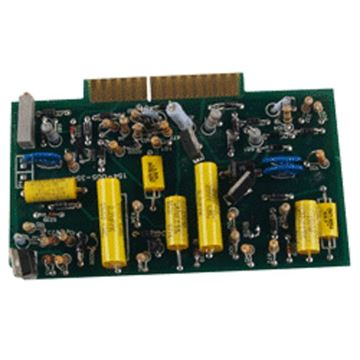Picture of Auxiliary Board - Caterpillar Part # 2I7173 (#110808806359)