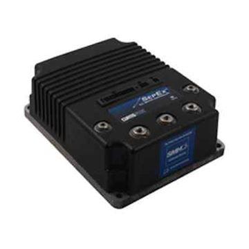 Picture of BT Controller - BT Part # 308411-001 (#110821176867)