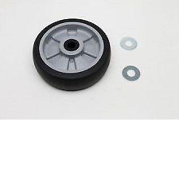 Picture of NEW Genie Wheel/Caster (Genie Part:104789, 104789GT) (#111257746403)