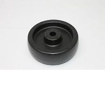 Picture of Genie Caster Part # 57788 - New (#111257754028)