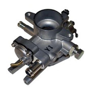 Picture of Clark Part # 448688 - Carburetor - Brand New (#111274540059)