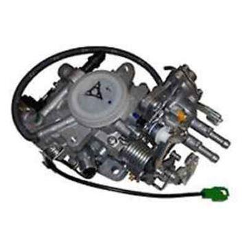 Picture of Caterpillar Part # A0000-02386 / A0000-10467 / A0000-17038  - Carburetor (#111274552757)