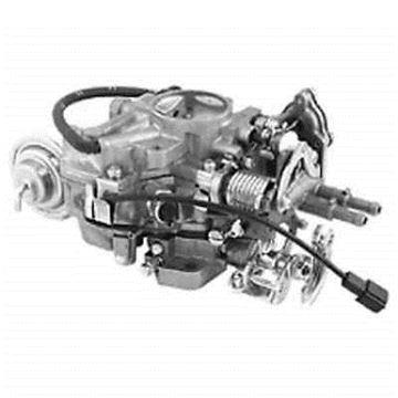 Picture of Caterpillar Part # A000014988 - Carburetor - Brand New (#111274573137)