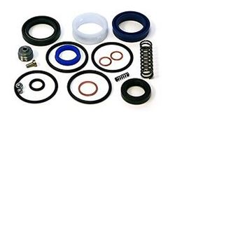 Picture of Crown Lift Truck PTH Seal Kit - Part # 43023 - New (#111577729348)
