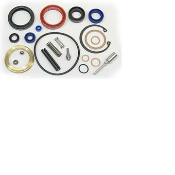 Picture of BT Lift Truck Seal Kit - Part # 129883 - New (#111577733672)
