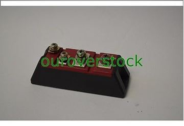 Picture of 24271-13300-71 Transistor, Toyota (5FBE red transistor) (#111698341685)