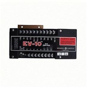 Picture of GENIE AERIAL PLATFORM EV10 CONTROL CARD 13080-1 (#111761303805)
