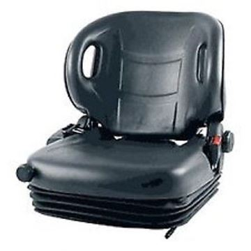 Picture of 53710-F2131-71 TOYOTA FORKLIFT SEAT (#111867796268)