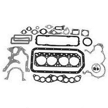 Picture of 04111-78053-71 OVERHAUL GASKET SET 5R TOYOTA (#111982767737)
