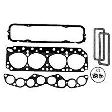 Picture of 04112-78053-71 HEAD GASKET SET TOYOTA (#111982787572)