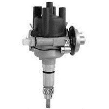 Picture of 19100-23021 DISTRIBUTOR TOYOTA (#112007708371)