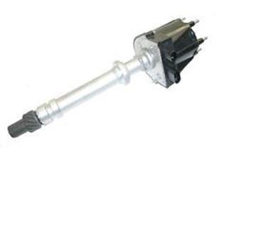 Picture of CATERPILLAR FORKLIFT DISTRIBUTOR GM 4.3 L ENGINE FORKLIFTS 90420-00090 CAT (#112185117469)