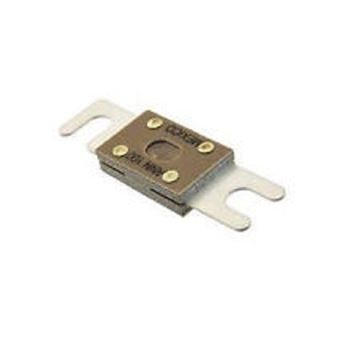 Picture of 100 Amp ANN Fuse Limiter ANN-100 ANN100 (#112201214067)