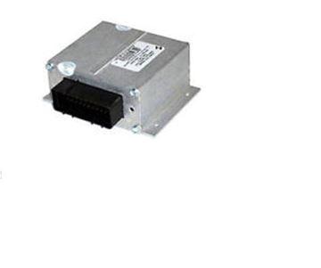 Picture of Genie Electric Control Module, ECU 100839 (#112204666374)