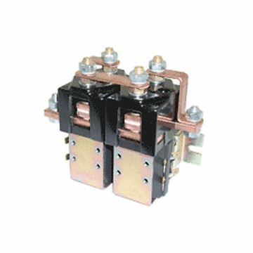 Picture of Contactor Albright Part # SW102-12 - Brand New (#120613480682)