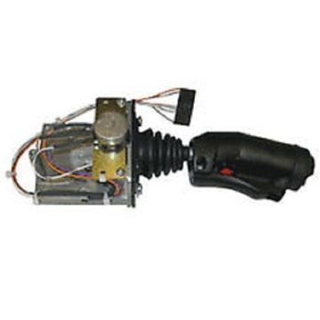 Picture of Genie 62161, Joystick Controller, Scissor Lift (#120665461349)