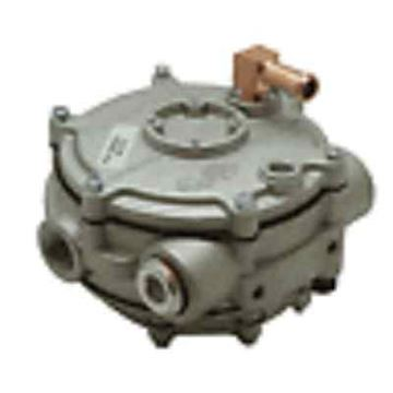 Picture of IMPCO Forklift Fuel Converter Model J Series with Check Valve IMPJB-C-725 (#120675815951)