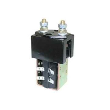 Picture of Contactor Albright Part # SW100-24 - Brand New (#120735865122)