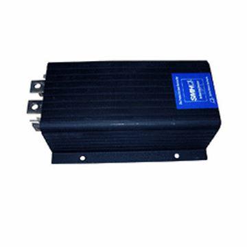 Picture of BT Controller - BT Part # 27325-00 (#120852223257)