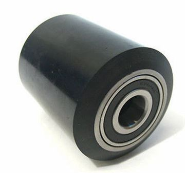 Picture of Bishamon BS-55 Load Wheel Part # 12061323 - NEW (#121081583724)