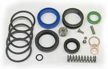 Picture of Crown Lift Truck PTH50 Seal Kit - Part # 44648 - New (#121178051448)