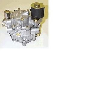 Picture of Hyster Part # 1469346  - Regulator (#121273933596)