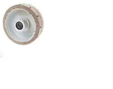Picture of Up-Right Part # 504351-000 - Mould on Wheel (#121275959310)