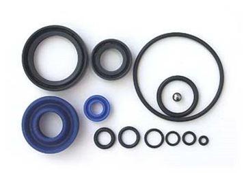 Picture of Bishamon Pallet Jack Seal Kit - Part # 52103704 - New (#121566419052)