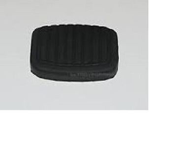 Picture of Cushman Brake Pedal Pad Part # 810152 (#121694027067)