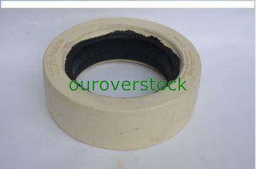 Picture of Skyjack Non Marking Tire Wheel 200X8 # 112604 Fits SJM3015 / SJM3215 / SJM3219 (#121694117017)
