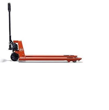 Picture of BT PALLET JACK 27 x 48 (#121697290748)
