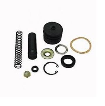 Picture of 04471-10090-71 MASTER CYLINDER KIT TOYOTA (#121798418272)
