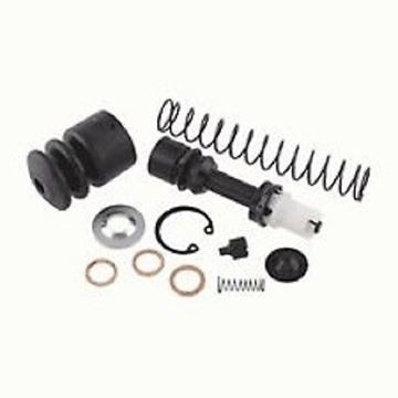 Picture of 04471-20111-71 MASTER CYLINDER KIT TOYOTA (#121798423801)