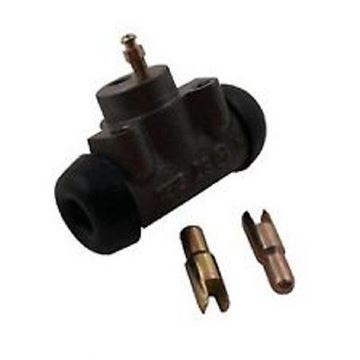 Picture of 47410-21800-71 WHEEL CYLINDER TOYOTA (#121866297842)
