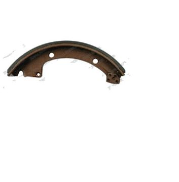 Picture of ALLIS CHALMERS BRAKE SHOE 4807349 (#121886456046)