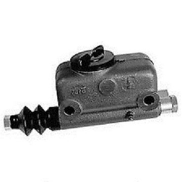 Picture of 1319361 MASTER CYLINDER CLARK (#121941480294)