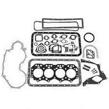 Picture of 04111-78105-71 OVERHAUL GASKET SET 5P TOYOTA (#121971551794)
