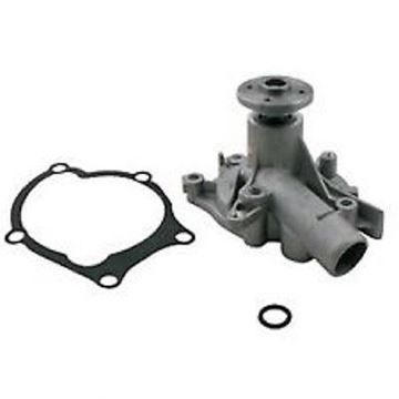 Picture of 1041579 WATER PUMP CAT MITSUBISHI (#122007893176)