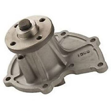 Picture of 16110-78156-71 WATER PUMP TOYOTA (#122025569302)