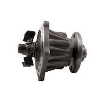 Picture of 16120-78151-71 WATER PUMP TOYOTA (#122028413727)