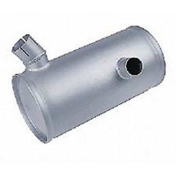 Picture of 1750988 MUFFLER FOR CLARK C500 Y355 SERIES FORKLIFT PART (#122043750099)
