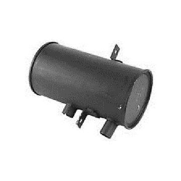 Picture of 1375576 MUFFLER HYSTER S50XM MAZDA 2.2L FORKLIFT PART (#122046432392)