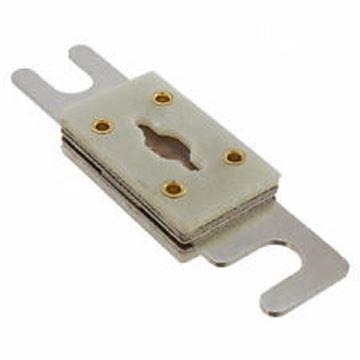 Picture of 125 Amp ANN Fuse Limiter ANN-125 ANN125 (#122222094805)