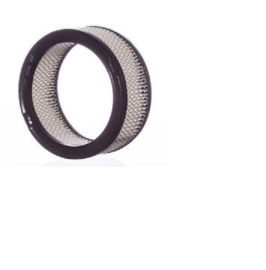 Ouroverstock Com Ac Delco Air Filter A152c 122310529627
