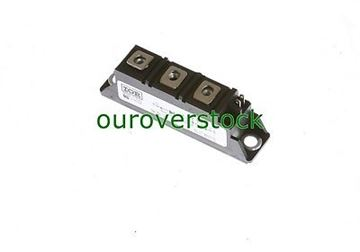 Picture of 101-130-18 Power Block Transistor (#131538952182)