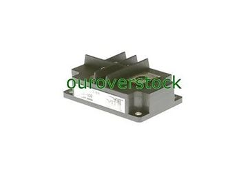 Picture of 1D500A-030A Transistor SHIPS FROM USA (#131538975202)