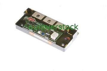 Picture of 24560-23130-71 Toyota Transistor (#131538982612)