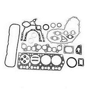 Picture of 04111-78150-71 GASKET OVERHAUL 4Y TOYOTA (#131543815498)