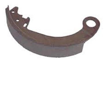 Picture of Cushman Brake Shoe Part # 887284 / 876324 / 876323 (#131548627810)