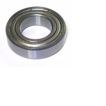 Picture of 6005ZZ Bearing (#131558200435)